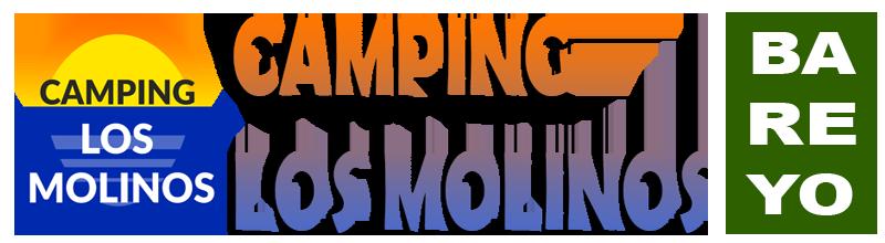 Camping Los Molinos Bareyo
